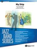 My Ship - Jazz Ensemble