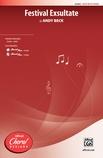 Festival Exsultate - Choral