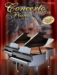 Concerto in G Major - Piano Duo (2 Pianos, 4 Hands) - Piano Duets & Four Hands
