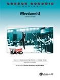 Whodunnit? - Jazz Ensemble