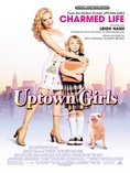 Charmed Life (from Uptown Girls) - Piano/Vocal/Chords