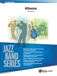 Alianza - Jazz Ensemble