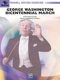 George Washington Bicentennial March - Concert Band