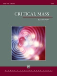 Critical Mass - Concert Band