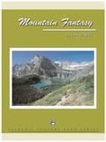 Mountain Fantasy - Concert Band