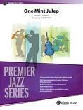 One Mint Julep - Jazz Ensemble