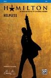 Helpless - Choral