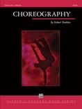 Choreography - Concert Band