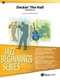 Deckin' the Hall - Jazz Ensemble