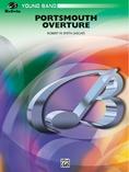 Portsmouth Overture - Concert Band