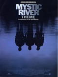 "Mystic River Theme (from ""Mystic River"") - Piano/Vocal/Chords"