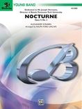 Nocturne (Opus 9, No. 2) - Concert Band