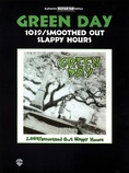 409 In Your Coffeemaker - Authentic Guitar TAB