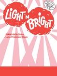 Light 'n' Bright - Piano