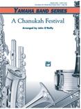 A Chanukah Festival - Concert Band