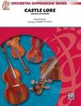 Castle Lore - String Orchestra
