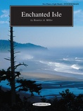 Enchanted Isle - Piano Quartet (2 Pianos, 8 Hands) - Piano