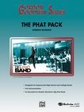 The Phat Pack - Jazz Ensemble