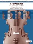 Andantino - String Orchestra