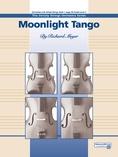 Moonlight Tango - String Orchestra