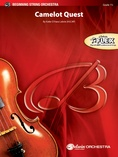 Camelot Quest - String Orchestra