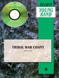 Tribal War Chant - Concert Band