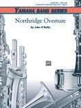 Northridge Overture - Concert Band