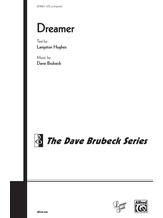 Dreamer - Choral