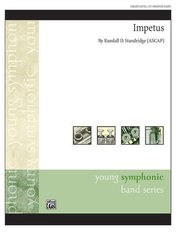 Impetus - Concert Band