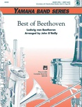 Best of Beethoven - Concert Band