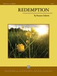 Redemption - Concert Band