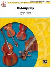 Botany Bay - String Orchestra