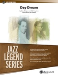 Day Dream - Jazz Ensemble