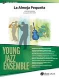 La Almeja Pequena - Jazz Ensemble
