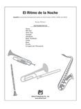El Ritmo de la Noche (The Rhythm of the Night) - Choral Pax