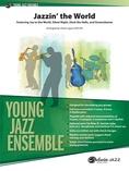 Jazzin' the World - Jazz Ensemble