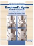 Shepherd's Hymn - String Orchestra