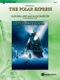 The Polar Express, Selections from - Concert Band