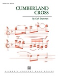 Cumberland Cross - Concert Band