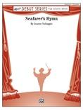 Seafarer's Hymn - Concert Band