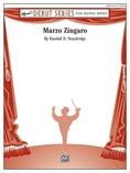 Marzo Zingaro - Concert Band