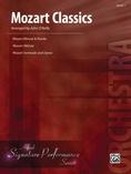 Mozart Classics - String Orchestra