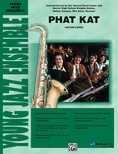 Phat Kat - Jazz Ensemble