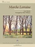 Marche Lorraine - Concert Band
