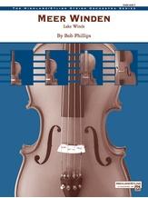 Meer Winden - String Orchestra
