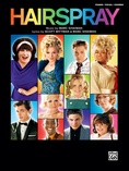 "Come So Far (Got So Far to Go) (From ""Hairspray"") - Piano/Vocal/Chords"