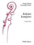 Kalypso Kangaroo - String Orchestra