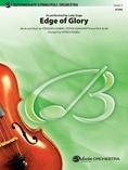 Edge of Glory - Full Orchestra