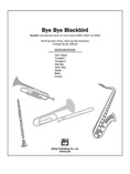 Bye Bye Blackbird - Choral Pax