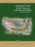 Flight of the Piasa - Concert Band